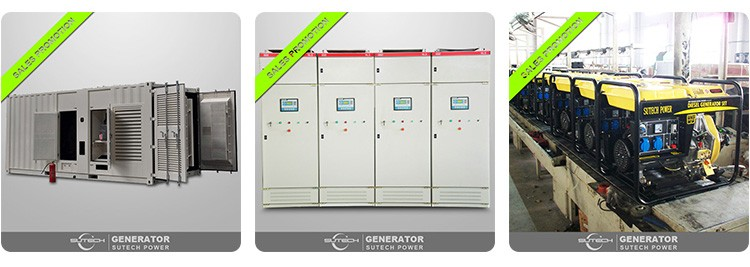 Low fuel consumption efficient 200kva 160kw diesel generator with UK engine 1106A-70TAG4