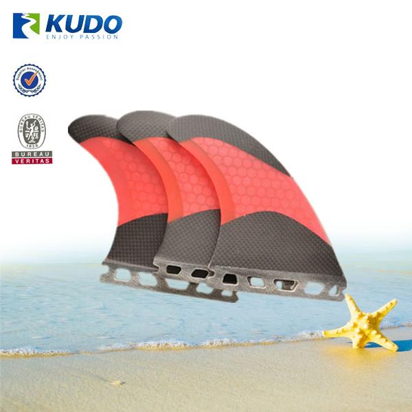 Custom Surf Eva Traction Pad