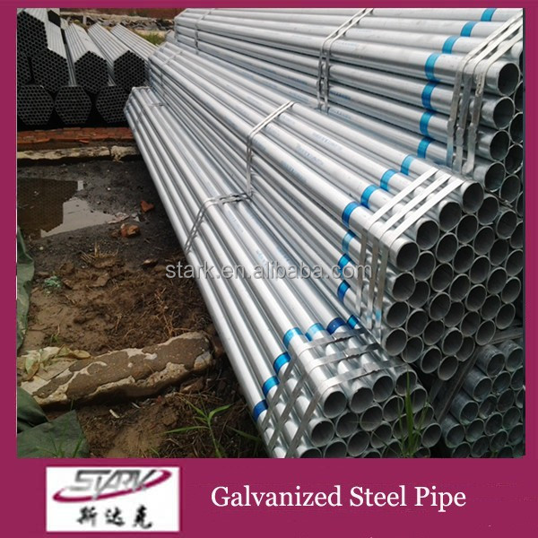 & Galvanized Steel Tent Poles Wholesale Tent Pole Suppliers - Alibaba