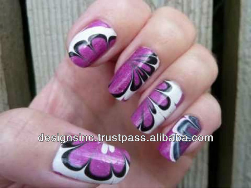 India nail art machine india nail art machine manufacturers and india nail art machine india nail art machine manufacturers and suppliers on alibaba prinsesfo Image collections