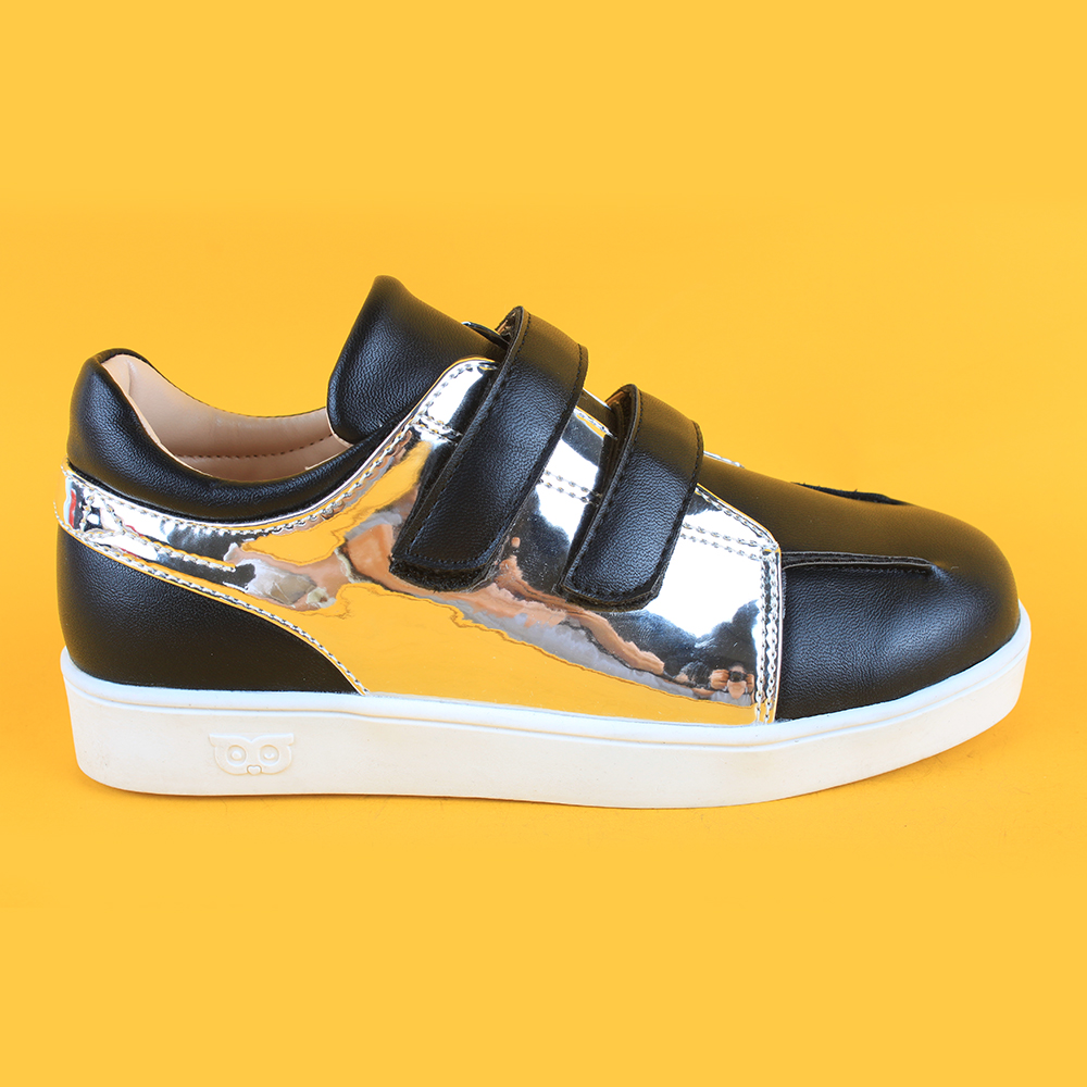China nice sneakers wholesale 🇨🇳 - Alibaba 2f79f594d56