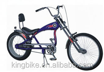neues design 20 24 zoll harley fahrrad auf verkauf harely. Black Bedroom Furniture Sets. Home Design Ideas