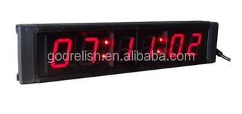 Brand New Digital Millisecond Timer For Wholesales - Buy Digital  Millisecond Timer,Brand New Digital Millisecond Timer,Digital Millisecond  Timer For