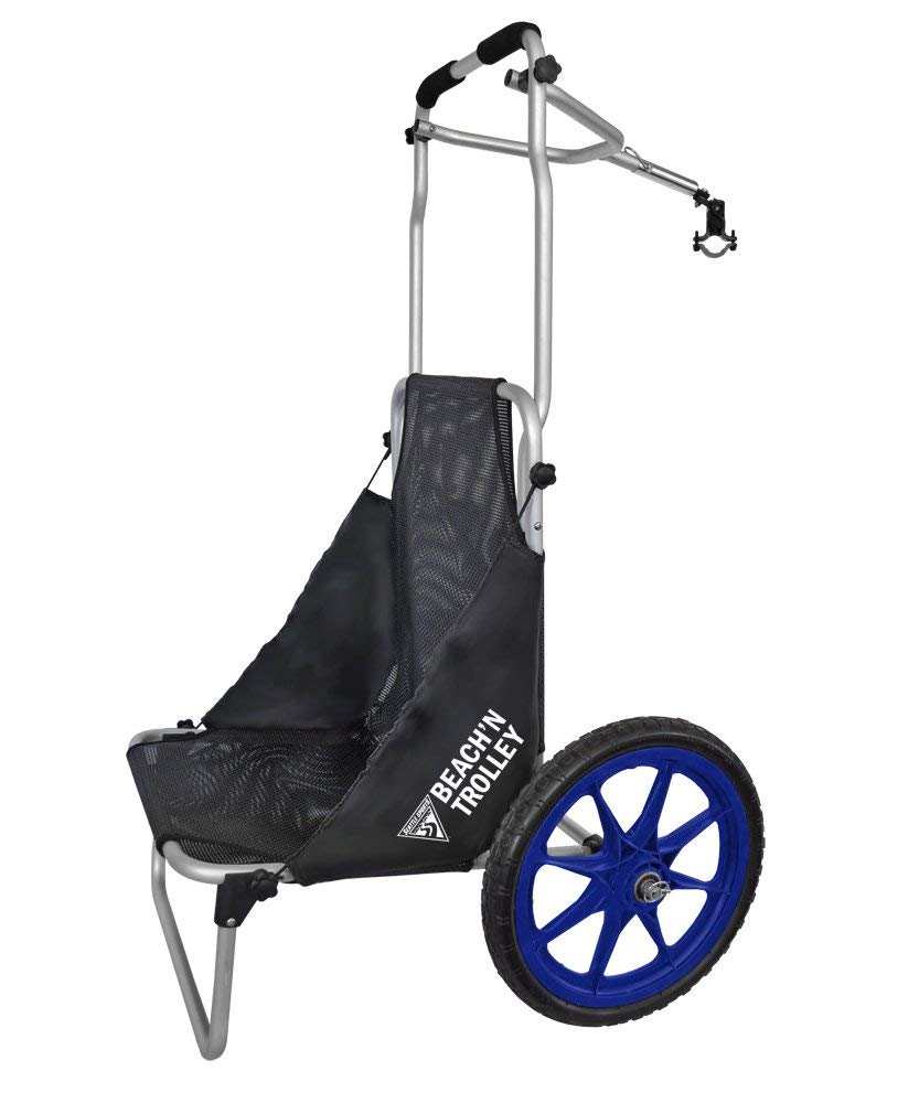 Outstanding Cheap Practical Chair Trolley Find Practical Chair Trolley Pdpeps Interior Chair Design Pdpepsorg