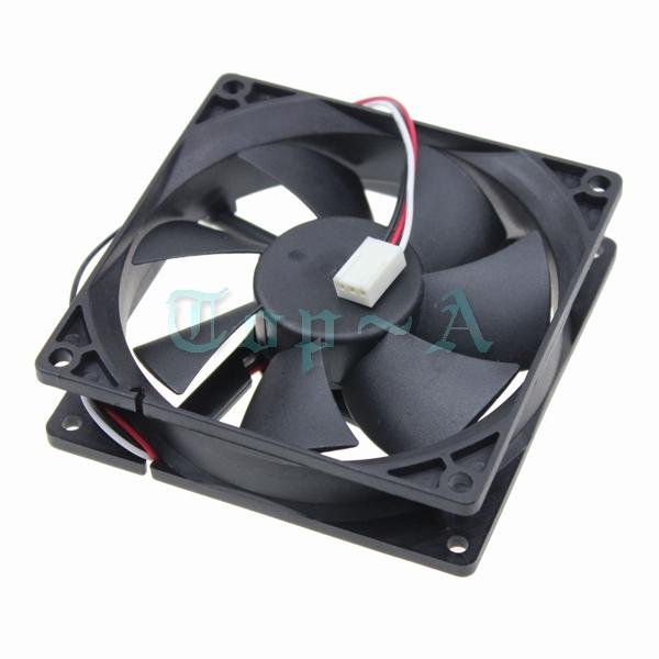 Sunon CY 204/N/ /PC Cooling Fan