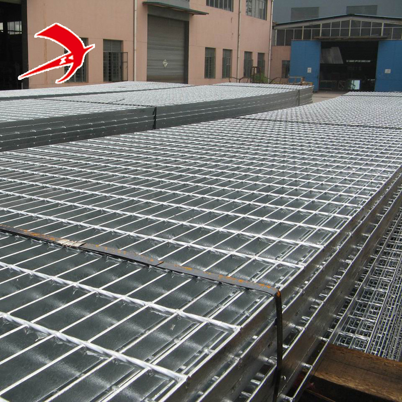 Water Feature Metal Support Grid,support grid galvanised grid