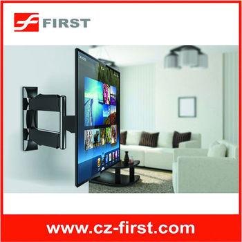 Superieur NEWEST Retractable Lcd Tv Wall Mount Bracket For 23u0026quot;   42u0026quot; ...