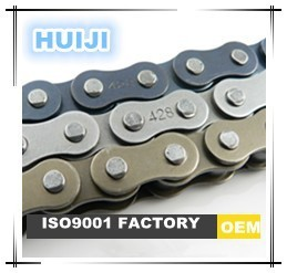 motorcycle chains bicycle chain