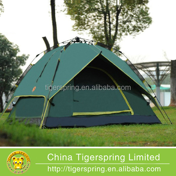waterproof 2 man tent lazy tent & waterproof 2 man tent lazy tent View 2 man tent Tigerspring ...