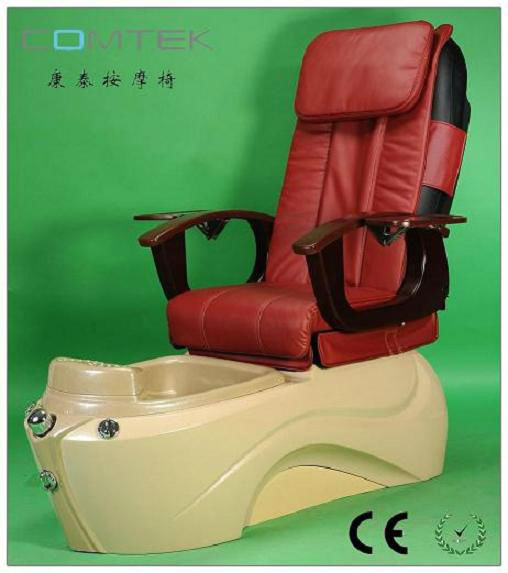 2013 salon furniture styling chair used beauty salon furniture