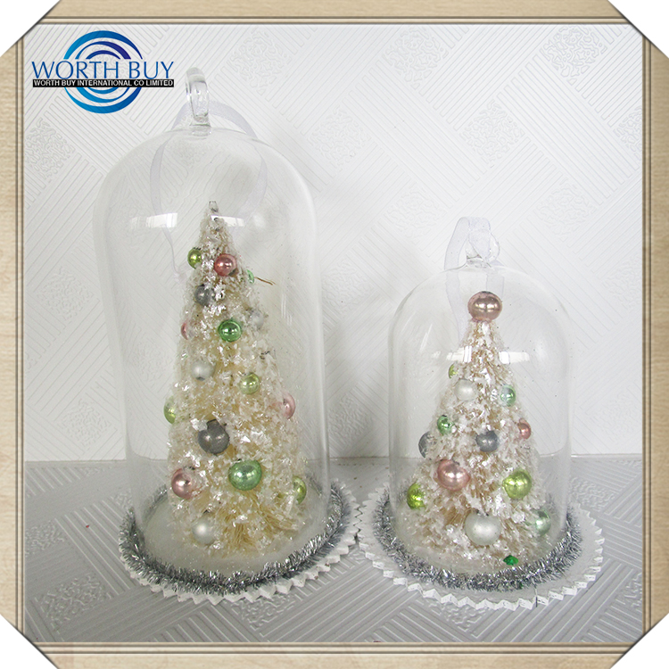 Hot China Products Wholesale Gaint Xmas Christmas Tree