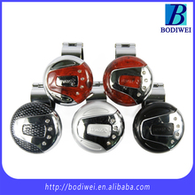 High quality car steering wheel aid control booster ball steering wheel knob