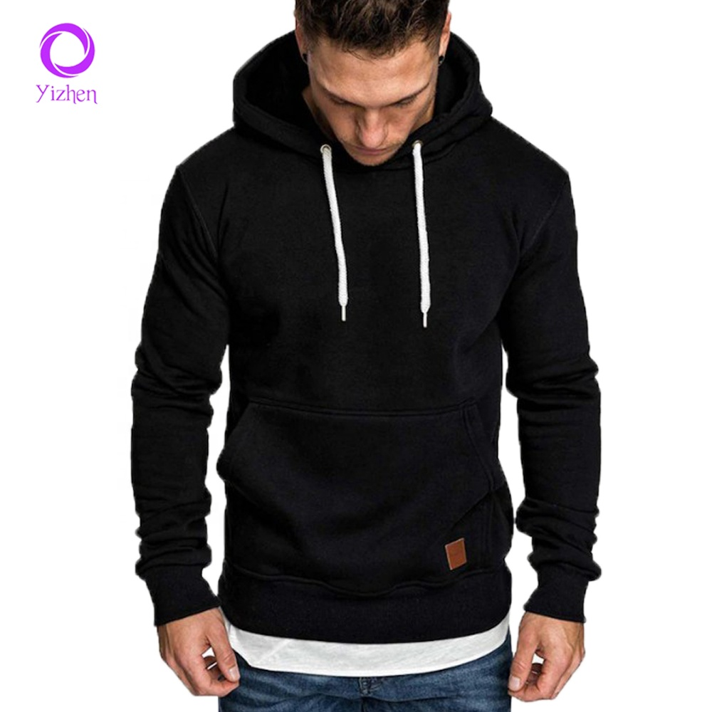<strong>Mens</strong> <strong>Black</strong> Hoody/ Custom Xxxxl <strong>Hoodie</strong> Man Sweatshirt <strong>Hoodie</strong>/ Custom <strong>Hoodie</strong> Manufacturer