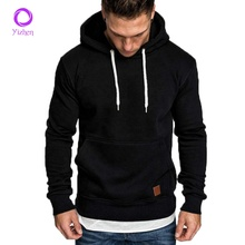 <span class=keywords><strong>Sweat</strong></span> <span class=keywords><strong>à</strong></span> <span class=keywords><strong>capuche</strong></span> noir pour homme/<span class=keywords><strong>sweat</strong></span> <span class=keywords><strong>à</strong></span> <span class=keywords><strong>capuche</strong></span> homme Xxxxl <span class=keywords><strong>personnalisé</strong></span>/fabricant de <span class=keywords><strong>sweat</strong></span> <span class=keywords><strong>à</strong></span> <span class=keywords><strong>capuche</strong></span> <span class=keywords><strong>personnalisé</strong></span>