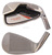 wholesale high quality OEM Golf  Irons Clubs Set