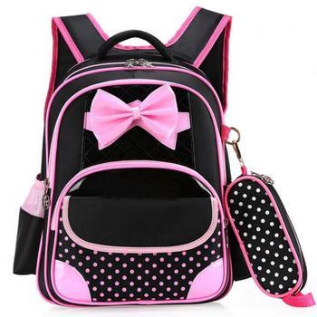 49c65f4970 Ebay Backpack Supplier Student School Bags For Girl - Buy School ...