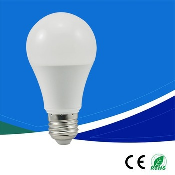 plastic led bulb led grow bulbsb22 led lamp bulb led t8 bulbs