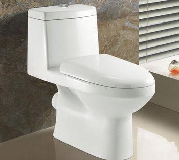 Genial Sanitary Ware Toilet Bowl Wc Water Closet Pan Bathroom /inodoro/toilettes/WC  Toilet