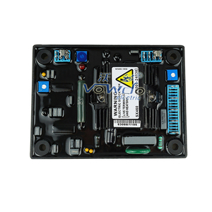 circuit diagram sx460, circuit diagram sx460 suppliers and manufacturers at  alibaba com