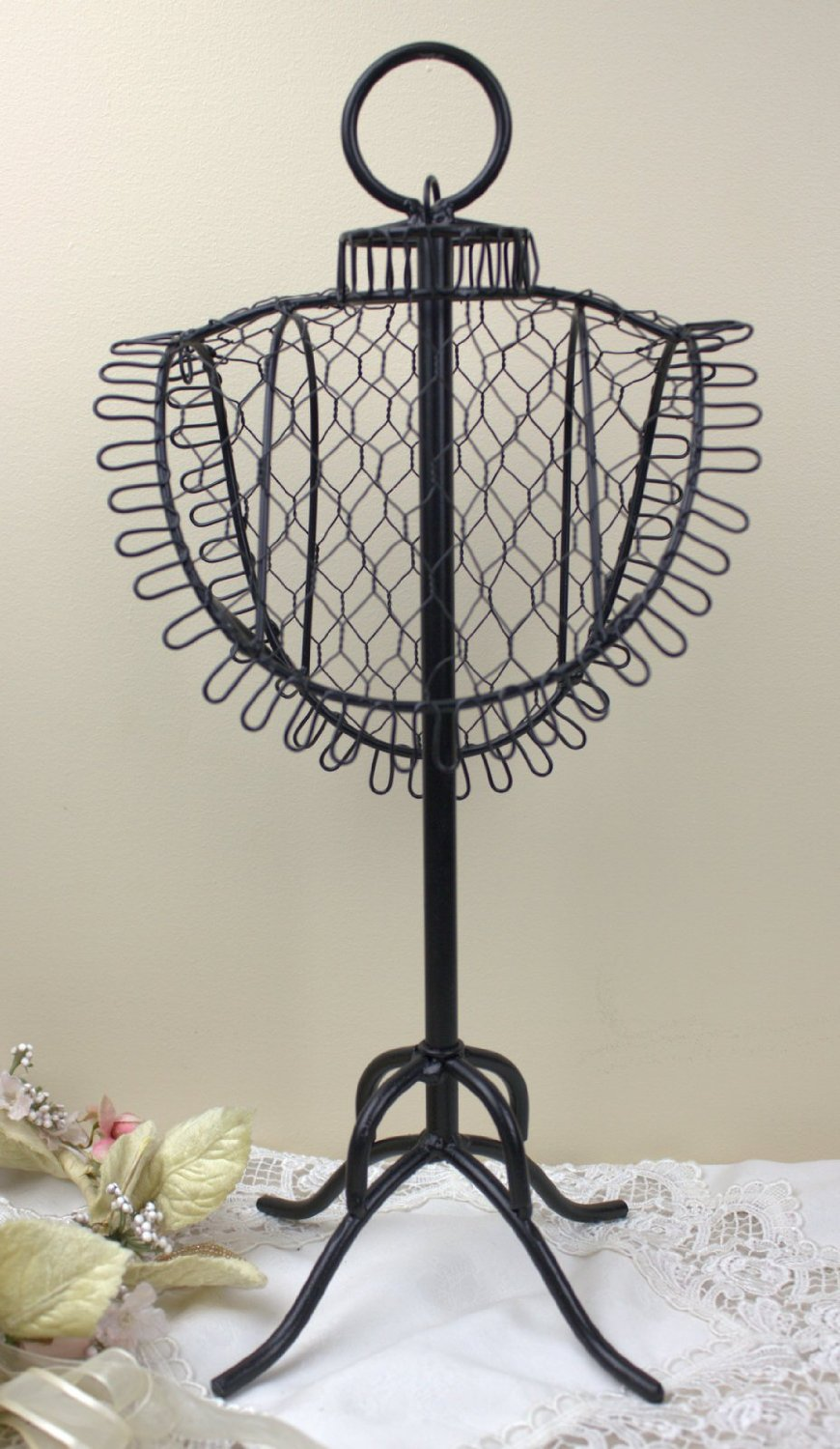 Cheap Mannequin Wire Dress Form, find Mannequin Wire Dress Form ...
