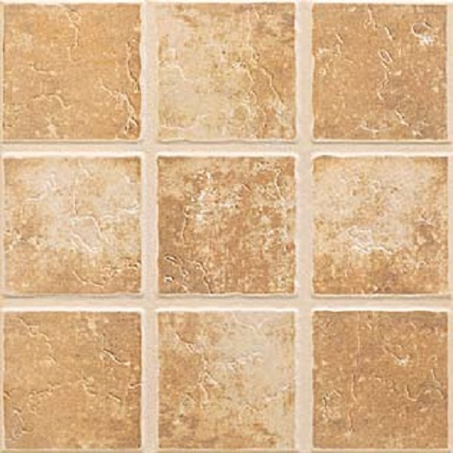 Genial 40x 40cm Non Slip Balcony Rak Green Ceramic Floor Tiles   Buy Rak Green  Ceramic Floor Tiles,Rustic Tile Floor Tiles,Rak Dark Green Ceramic Floor  Tiles ...