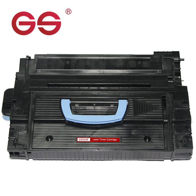 ReMade in America Premium Brand replacement for HP 43X C8543X MICR Toner For Your Business