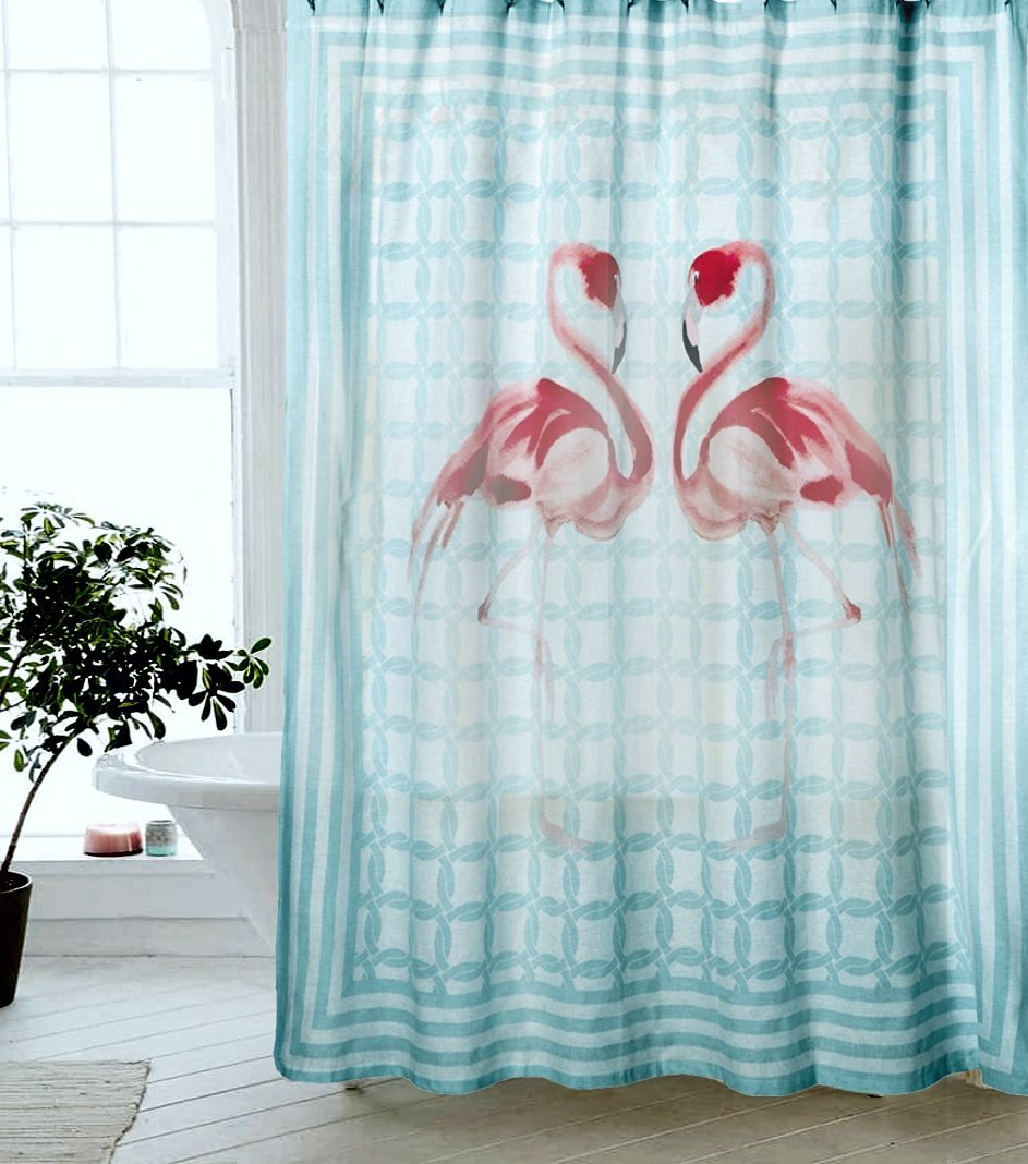Cheap Tropical Curtain Fabric, find Tropical Curtain Fabric deals on ...