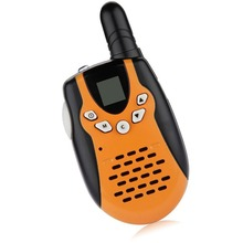 <span class=keywords><strong>Audio</strong></span> sistem tour <span class=keywords><strong>panduan</strong></span> long range walkie talkie set pmr446 8 channles