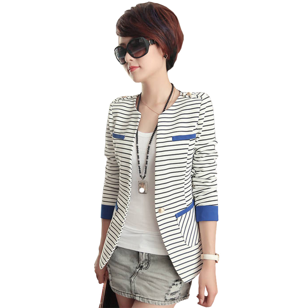 Shop trendy blazers for women at lidarwindtechnolog.ga We provide cheap blazers for women and fashion blazers for women on sale with high quality, shop now!!!