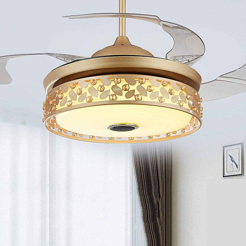 cheap ceiling lighting vintage get quotations huston fan 42 inch remote control ceiling fans chandelier decorative contemporary indoor cheap lights chandelier find