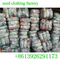 free shipping second hand clothes italy