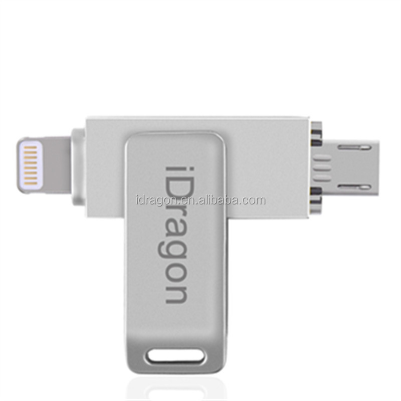 new arrival items iflash for iphone 5s sd card reader