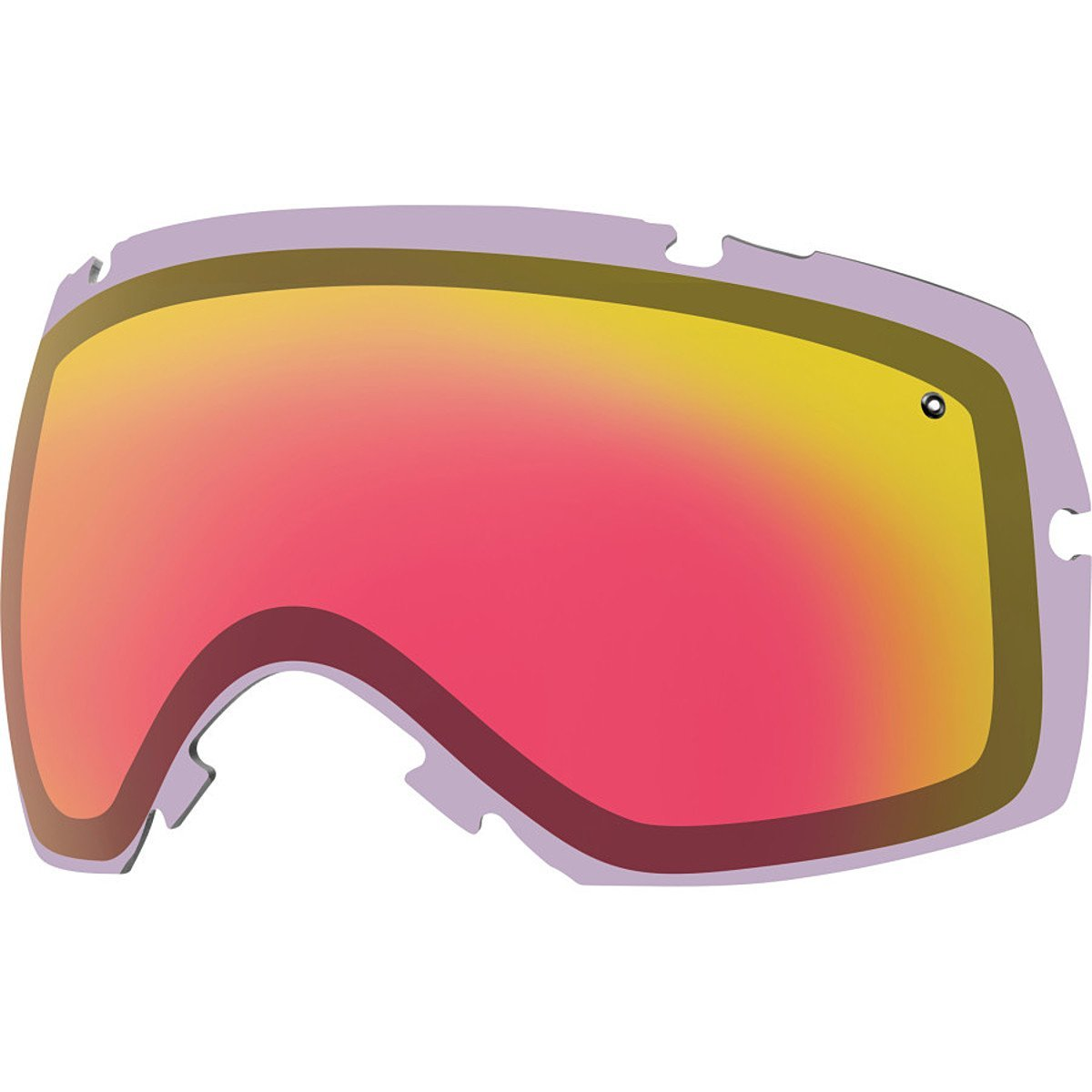 73ec65945712 Buy Smith Optics I OX Replacement Lens RC36 in Cheap Price on ...