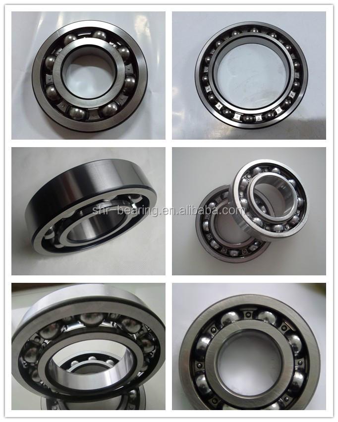 Large machine bearing 6252 heavy machinery bearing buy for 6908 bearing