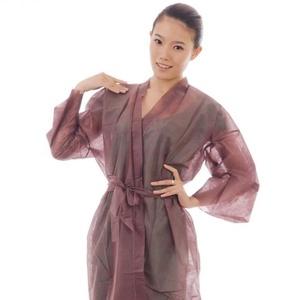 ccd484ed7b China kimono case wholesale 🇨🇳 - Alibaba