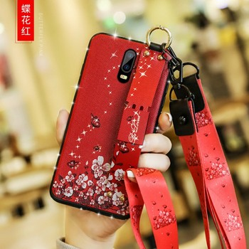 Custom design case for Huawei Nova 4 printing Cover for P smart 2019 For Samsung A9 2019 A7 2018 nova 3 fundas para for samsung