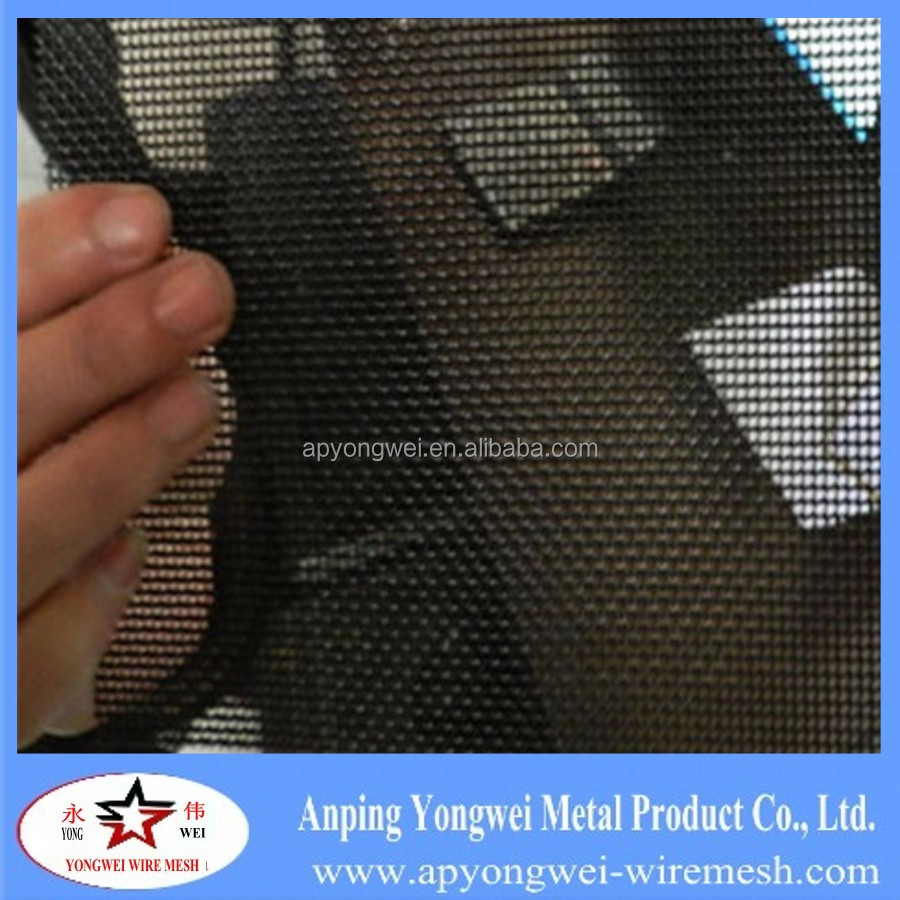 Wire Mesh For Doors, Wire Mesh For Doors Suppliers and Manufacturers ...