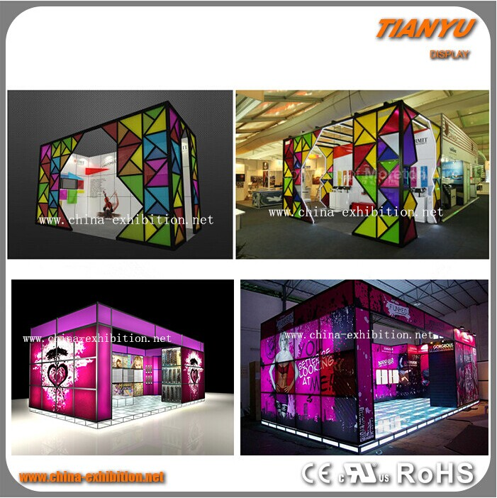 Exhibition Stall Builders In Sri Lanka : China display outdoor exhibition stall design in sri lanka