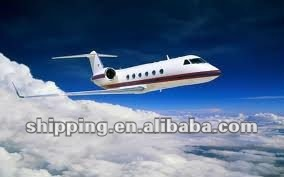 Logistics services from China to the world(air/sea/express)-------Alexia