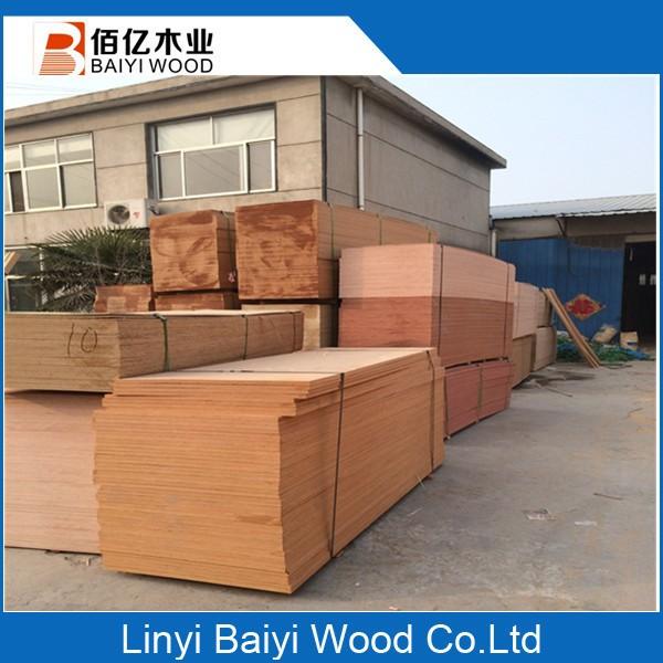 Walnut Thin Lumber 6