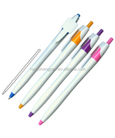 Classic Promotional Ball Pen