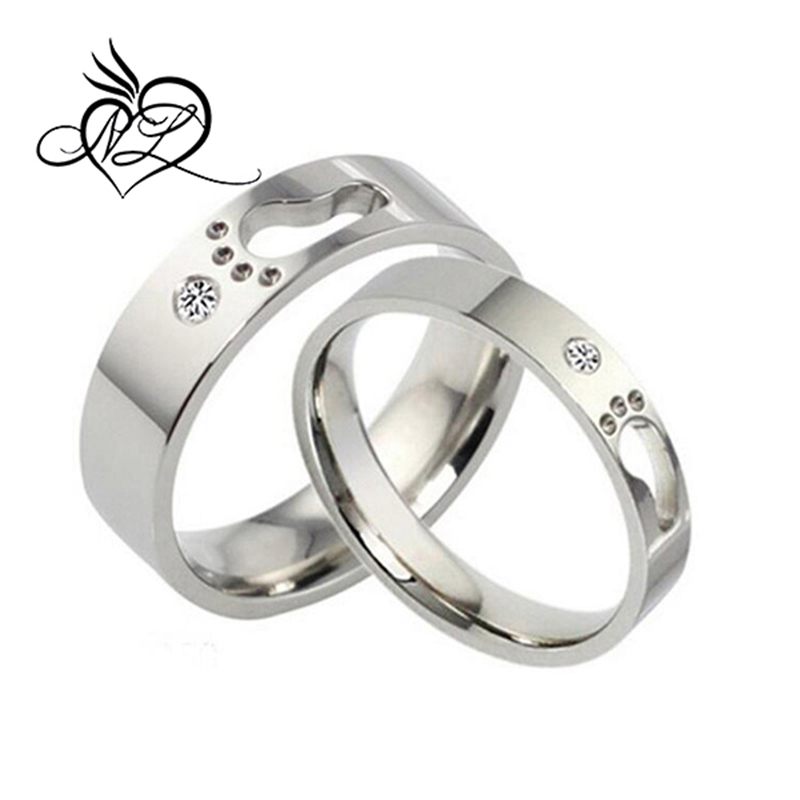 Couple Wedding Rings, Couple Wedding Rings Suppliers and ...