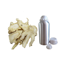 Popular manufacturer supplying natural organic angelica sinensis root oil