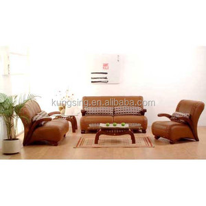 Incroyable Small Size Sofa Set, Small Size Sofa Set Suppliers And Manufacturers At  Alibaba.com