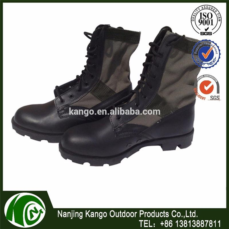 K-ANGO 2 years no complain Germany Machine Made rangers boots