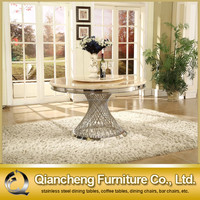 10 seater dining table and chair set living room set luxury