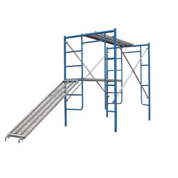 Buy Cheap China walk thru frame scaffold Products, Find China walk ...