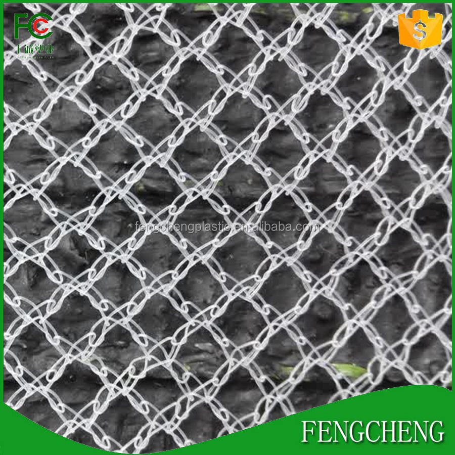 China supply anti hail net of fruit tree for agriculture hdpe uv resistance plastic mesh