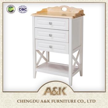 Solid Wood Bedroom Furniture Modern Dining Sideboard Buy