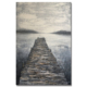 Pop Home Goods Canvas art wall Landscape painting